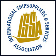 international Shipsuppliers and Services Association